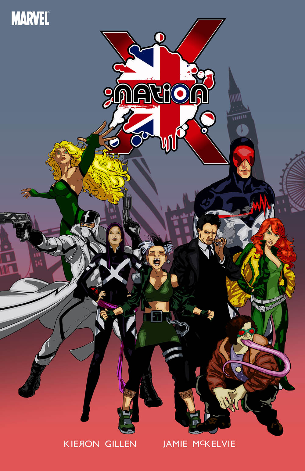 x-nation-cover-concept.jpg
