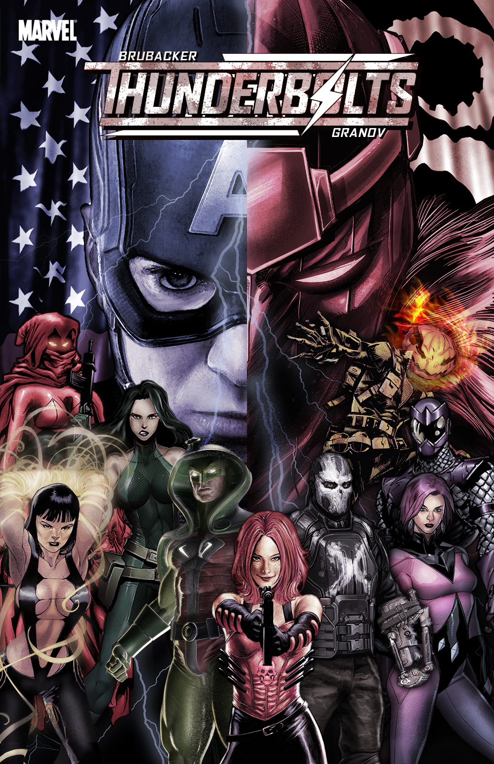 thunderbolts-cover.jpg