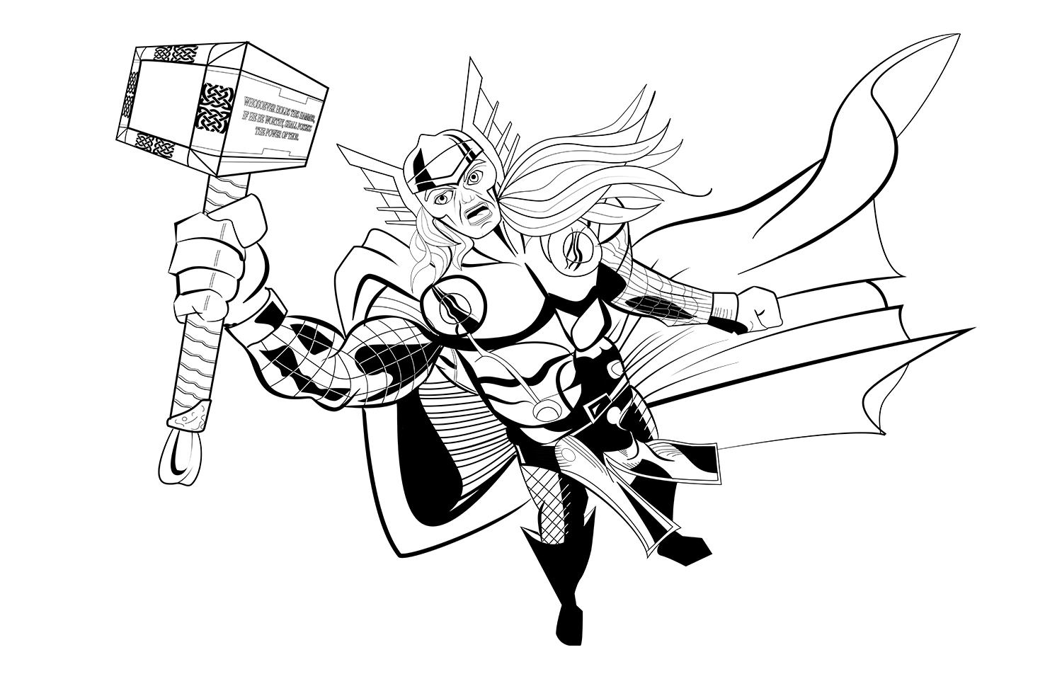 thor-digital-inks.jpg