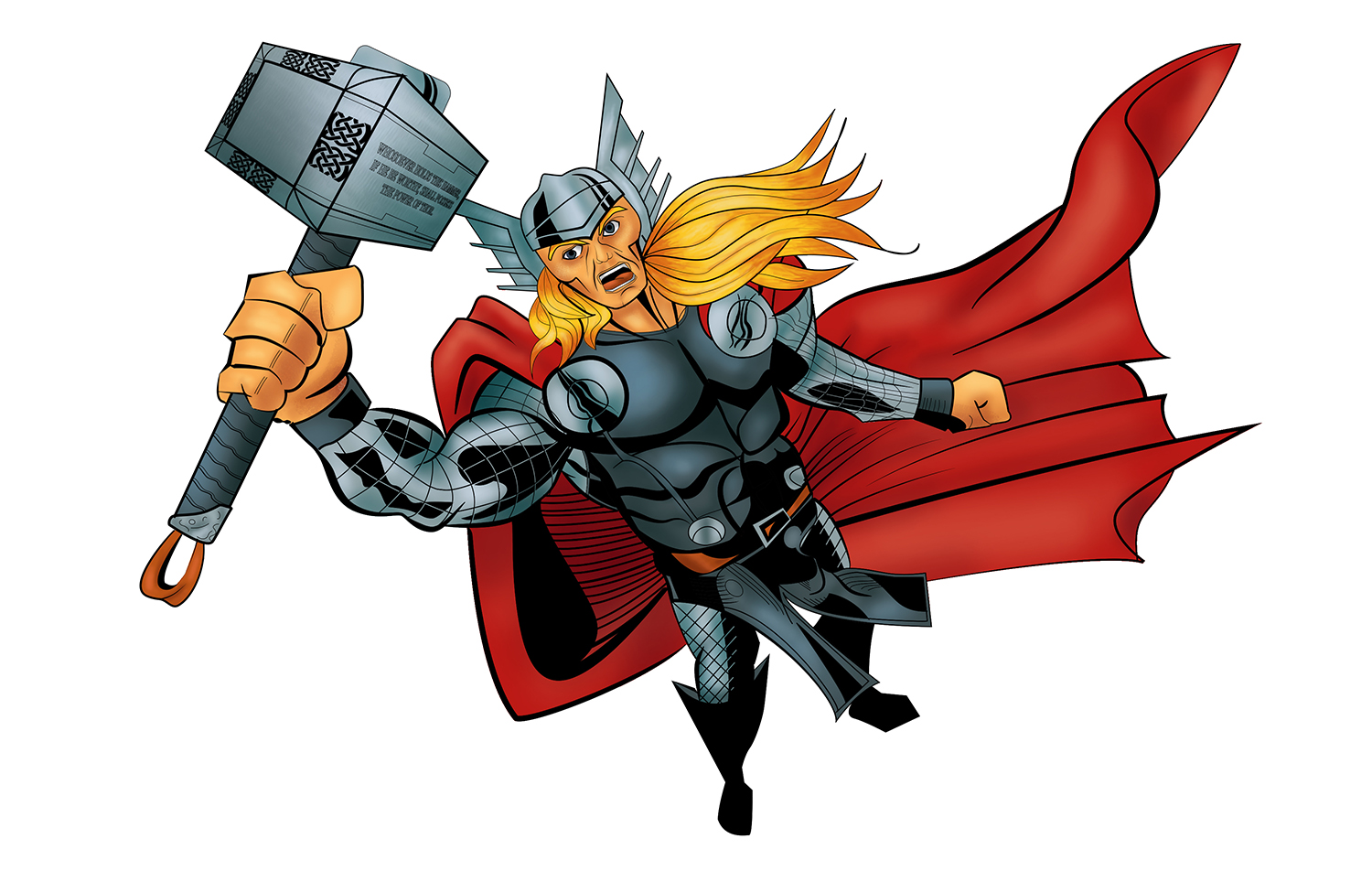 thor-digital-colours.jpg