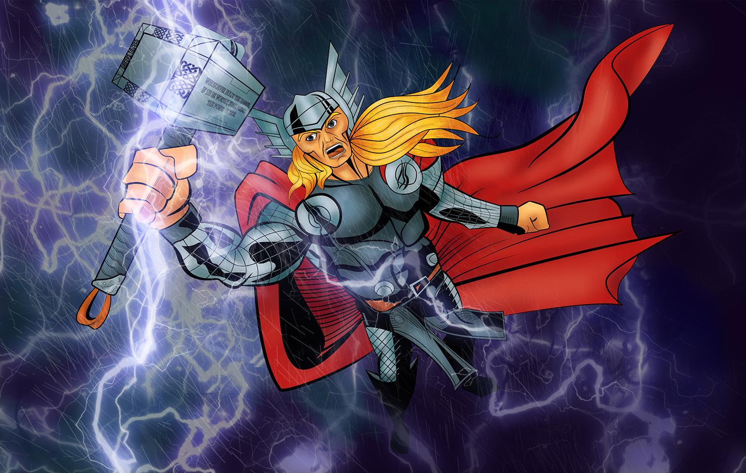 thor-digital-colours-with-lightning.jpg